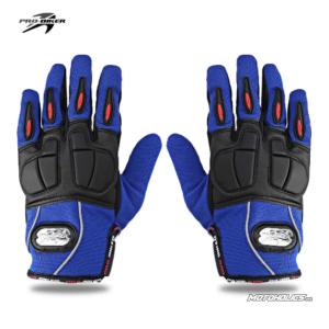 MCS22-blue