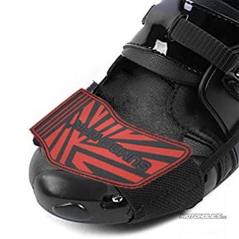 sumochepin boot protector