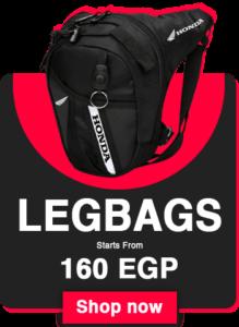 legbags banner