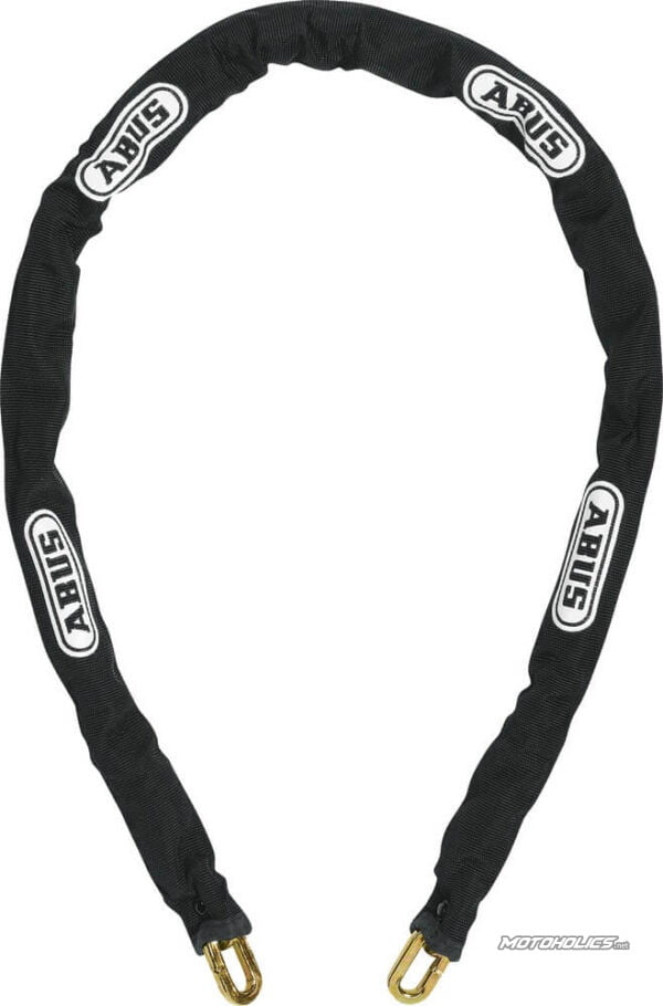 Abus Chain 6KS