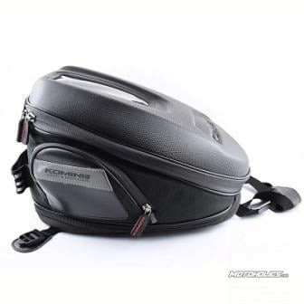 komine-tank-bag