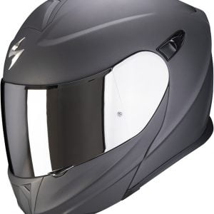 SCORPION EXO-920 EVO matt black