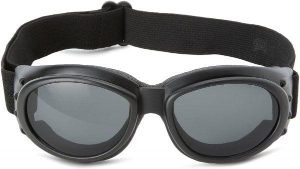 Bobster® Cruiser 2 Matte black