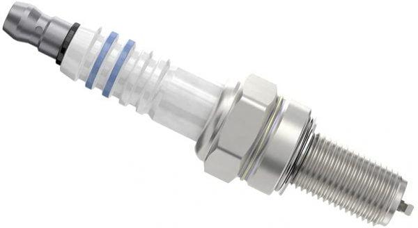 Bosch (UR2CC) Spark Plug