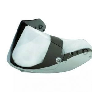 Scorpion KDF-15 Mirrored Silver visor (EXO-3000/920)
