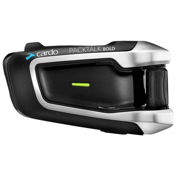 cardo_pack_talk_bold_headset