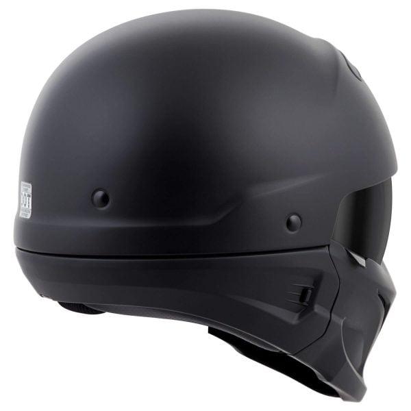 scorpion_covert_helmet