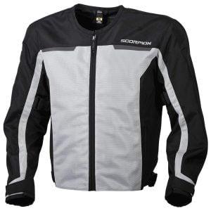 scorpion_drafter_jacket