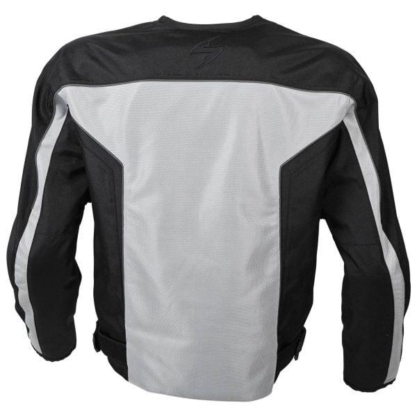 scorpion_drafter_jacket_ii_silver